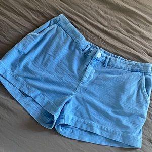 CHUBBIES  the ocean view shorts